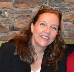 12 2011 Photo